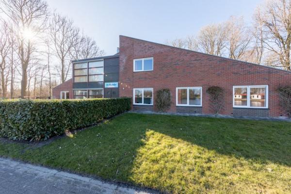 Overig DH012 - Nederland - Drenthe - 36 personen afbeelding
